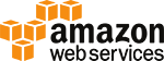amazon-web-services-logo-150x56